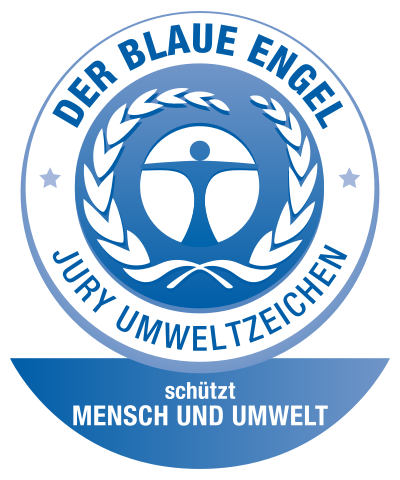logo-blue-angel.png
